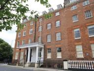 Flat to rent in Surrey Street, Norwich,