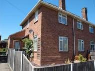 2 bed Flat in Theobald Road , Norwich ...