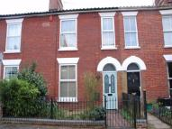 3 bedroom home to rent in Hanover Road, Norwich ...