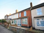 1 bedroom Flat to rent in Plumstead Road, Norwich,