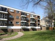 2 bed Flat in Cairns Court, Norwich,