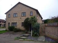 1 bedroom house to rent in Nutwood Close  ...