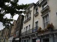 Prince of Wales Road Flat to rent