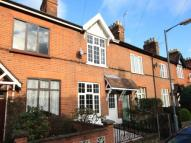 3 bedroom home in Hughenden Road , Norwich,