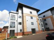 Flat to rent in Emms Court, Ber Street...