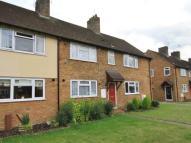 2 bedroom house in Hoveton Place...