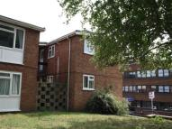 1 bedroom Flat to rent in Rosary Road, Norwich ...