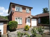 3 bedroom property to rent in Penshurst Mews, Eaton...
