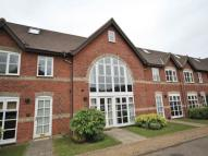 property to rent in Whitlingham Hall  ...