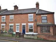 3 bed home to rent in Silver Road, Norwich,