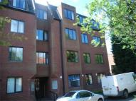 2 bedroom Flat to rent in Yare Court...