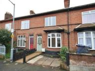 3 bed home to rent in Hughenden Road, Norwich ,