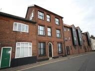 Flat to rent in Duke Street, Norwich,
