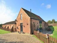 3 bedroom house to rent in Church Road , Skeyton...