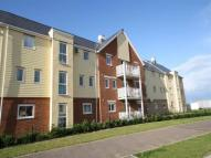 Cheena Court Flat to rent