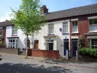Beatrice Road   house to rent