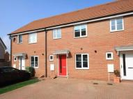 3 bedroom property in Rose Avenue...