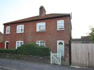 3 bed property in Mousehold Street...