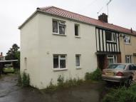 property in Bowthorpe Road, Norwich,