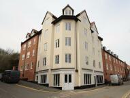 Flat in King Street, Norwich,