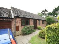 3 bedroom Bungalow in The Coigncroft, Brundall...
