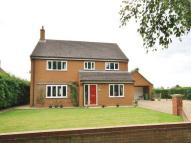 4 bed home to rent in Norwich Road, Horstead...
