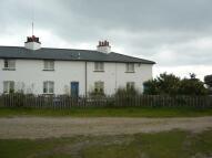 3 bedroom semi detached home in Minsmere Road, Dunwich...