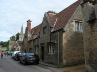 3 bed End of Terrace property in Church Street, Lacock...