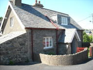 Terraced house to rent in Ysbyty Ifan, LL24