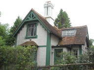 Greys Court Cottage to rent