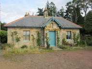 3 bed Detached house to rent in Cragside, Rothbury NE65