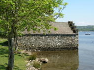 property to rent in HIGH WRAY BOATHOUSE AMBLESIDE