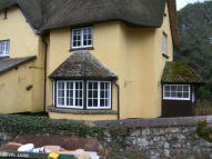 Character Property to rent in Budlake Near Broadclyst...