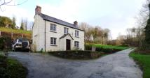 3 bedroom Detached home in Lanteglos, Fowey...