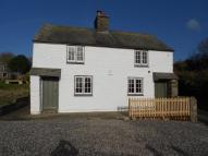 2 bed Detached home to rent in PL12