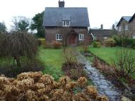 Cottage to rent in 4 Farmfold, Styal...