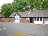 property to rent in 1 The Coach House,