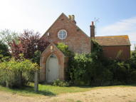 2 bed Detached house in Eaton Hastings, SN7