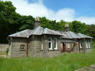 3 bedroom Detached house to rent in Gardener's Cottage...