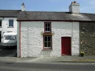 Pumpsaint semi detached house to rent