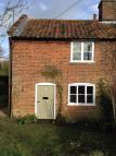 semi detached property to rent in The Street, Itteringham...