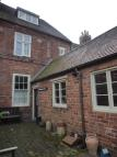 2 bedroom Terraced property to rent in Quatt, WV15
