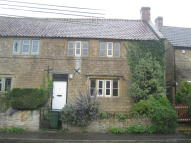 semi detached home in 11 Farm Street...