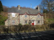 3 bedroom Detached house in Betws-y-Coed, LL24
