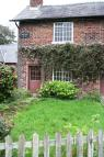 2 bed End of Terrace house to rent in Farmfold, Styal, SK9