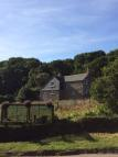 3 bed Character Property in Penberth Valley...