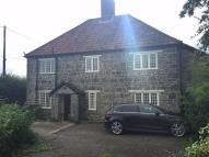3 bed Cottage in 24 Stourton Lane...