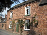 Character Property in Malthouse Lane, Atcham...