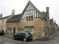 Cottage to rent in Church Street, Lacock...