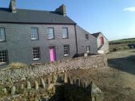 Farm House to rent in Wood Hill, Newgale, SA62